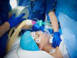 anestezia-13