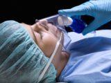 anestezia-4
